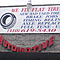 Reys-auto-repair-services-of-new-n-used-tires