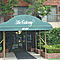 Quiet-westwood-condo-in-great-full-service-building